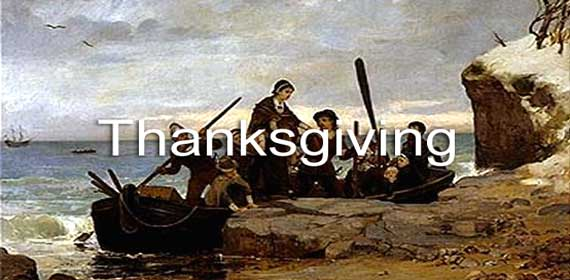 thanksgiving-lesson